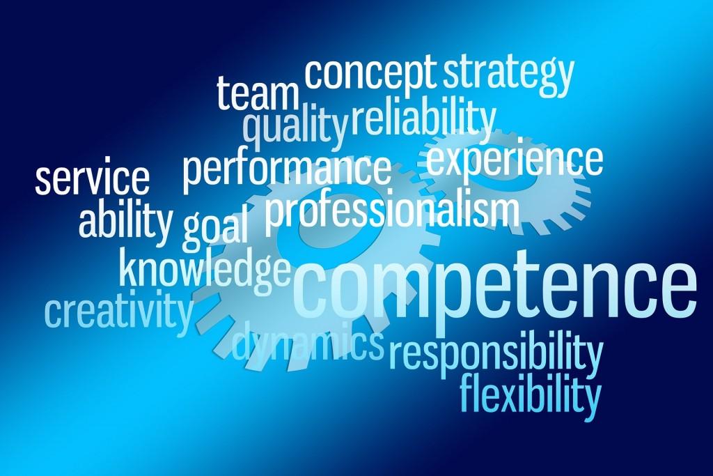CompetenciaTET1